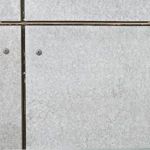 revestimiento cladboard en fachada